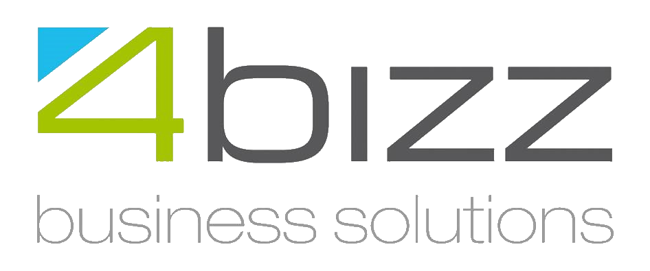4Bizz Business Solutions BV